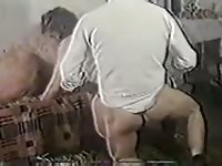 Oldie but goldie Gaybeast.com - Zoophilia Porn and Man