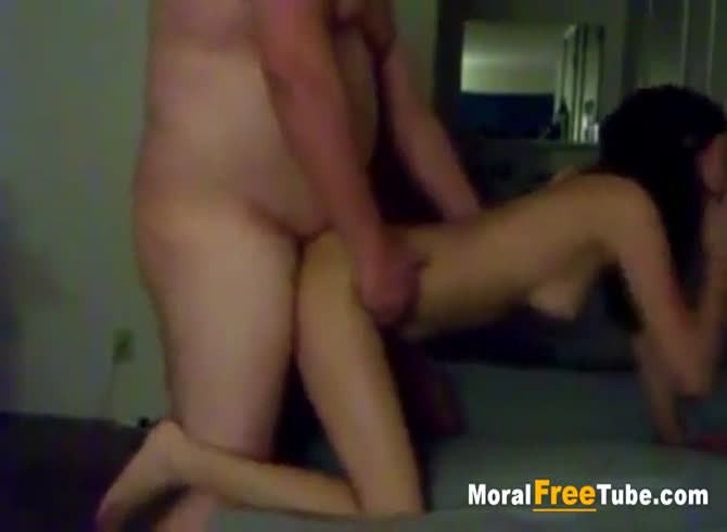 Step Daughter Fuck Daddy